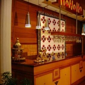Bhawana Lounge 03
