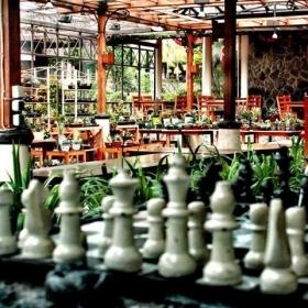 Bhojana Tea Terrace 01