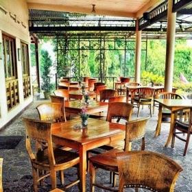 Bhojana Tea Terrace 02