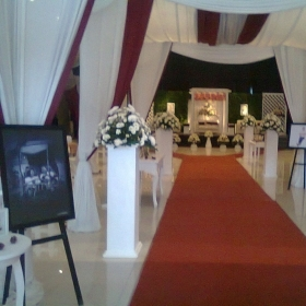 Wedding Event 02