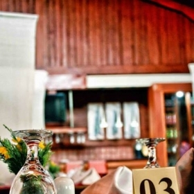 Bhawana Lounge 02