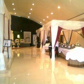 Wedding Event 03