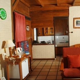 Cottage Oetama 3 (Interior 6)