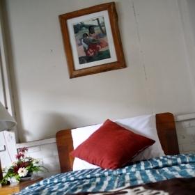 Cottage Oetama 3 (Interior 9)