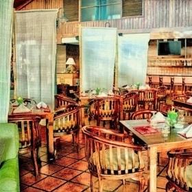 Bhawana Lounge 01