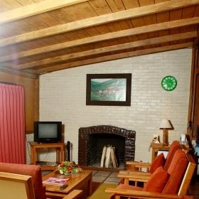Cottage Oetama 3 (Interior 2)