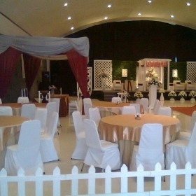 Wedding Event 01