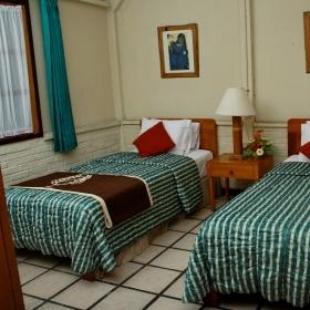Cottage Oetama 3 (Interior 4)